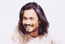 Exclusive Interview of Bhuvan Bam (BB Ki Vines)