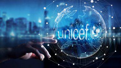 Unicef Internship on Times of Youth