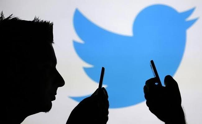 Twitter reportedly suspended 70 million accounts in past two months in crackdown - Times of Youth